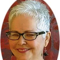 Maritza Garcia Vazquez