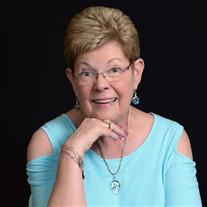 Carol Lynn Grunewald