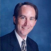 David Henderson Shaw