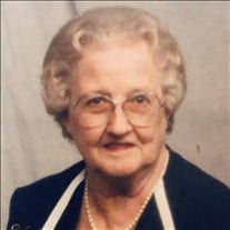Wilma Jean Taylor Jones