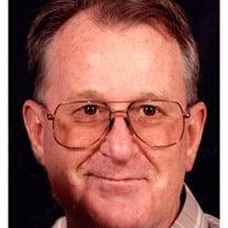 Leroy Chaney