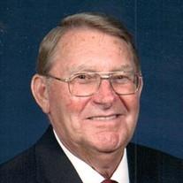 Dennis E. Otto