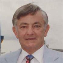 Robert F. Hebert