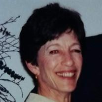 Cathleen  L. Abramoski