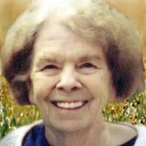 Virginia L.  Shepherd