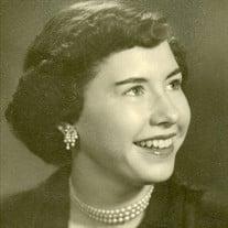 Ruth Visoski