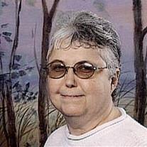 Carolyn  S.  Chael