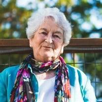 Joan McGuire