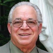 Sebastiano  Maglio