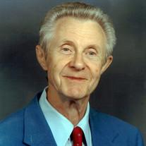 Richard  Willard  Wagner