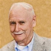 Harold Zamaites