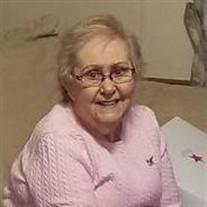 Ruth Ann Dooley