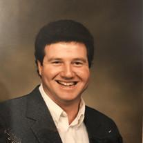 Arnold Craig Coogle