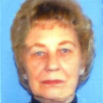 Janice R. Krause