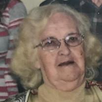Kathryn J.  Kreider