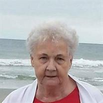 Lola  Marie Ratliff