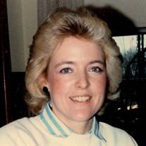 Ann Glenn