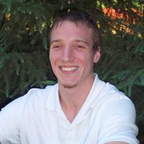 Ryan E Ritter