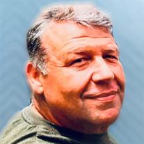 Richard W. Lawson