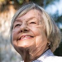 Ruby Thornton Hoffman