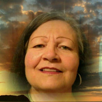 Debra Womble