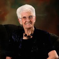 Lois G. May