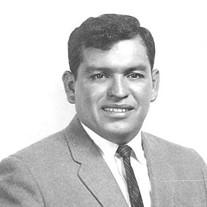 Hector Victor Valencia