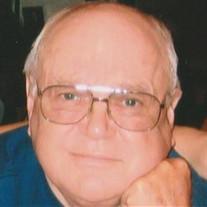 Kenneth H. Woodward Jr