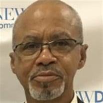 Freddie J.  Freeman