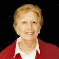 Lillian C. Karpinski