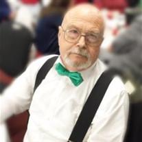 William H. Hamm