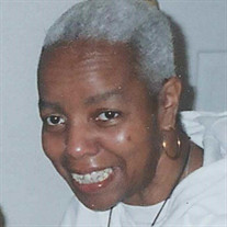 Mrs.  Janis  Lavere  Howard