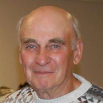 Robert L. Mancini