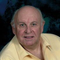 Mike Nikola
