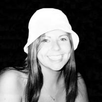 Shannon LaBella