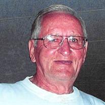Roland Dean Harlow