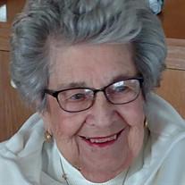 Nicoletta Mancuso