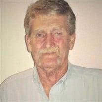 Dennis Delvan Carroll Sr.