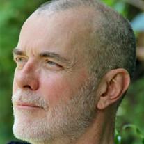 Brian Mayock