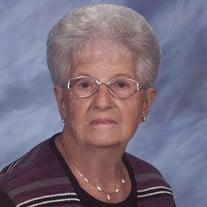 Edna L. Bittner