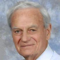 Raymond Harmon Deal
