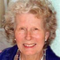 JoAnn Graves