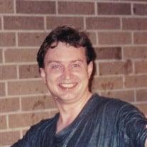 Timothy Allen Olmstead