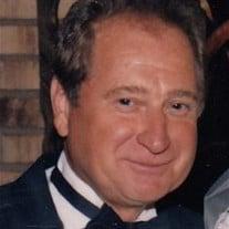 Wojciech Lenart