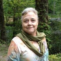 Mary  Sue  Anderson