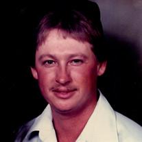 "Dennis Ray ""Sonny"" Schumacher"
