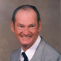 Mr. Charles W. Buice