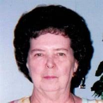 Marsha Ann Grant