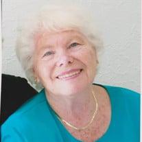 Gisela A Rasmussen