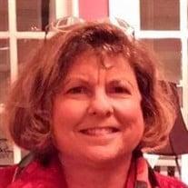 Donna Kree Mullen